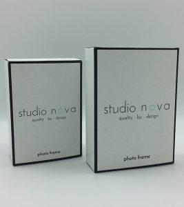 Studio Nova Gift Box