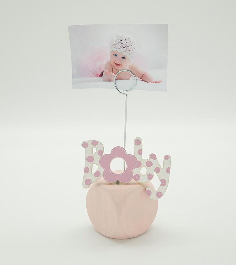 BABY-Photo-Holder-Pink1