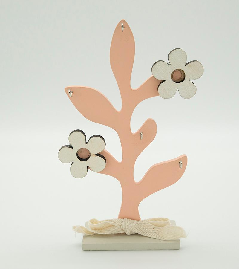 Jewellery-Hanger-Pink1