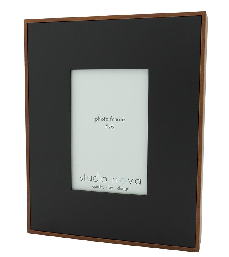 Saxon Frame 46 Studio Nova